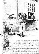 Flaubert Trois contes 1894 Coeur simple Emile Adan (12)