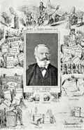 Hugo 1870