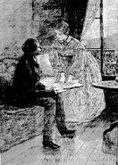 Musset Confession d'un enfant du siècle 1891 21
