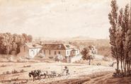 Rousseau 1808 Felipe Cardano Constant Bourgeois