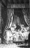 Diderot Jacques le Fataliste 1797 4