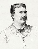 Maupassant 1884 Paul-Edme Le Rat