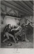 Musset Confession d'un enfant du siècle 1891 Jazet Abot 2