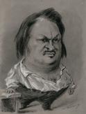 Balzac 18350 Nadar
