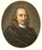 Corneille 1800 Pierre-Michel Alix