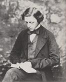 Carroll 1856