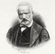 Hugo 1880 A Legenisel