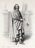 Corneille Lestudier Lacour Meissonnier