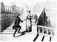 Stendhal Le rouge et le noir 1884 Henri Dubouchet (45)