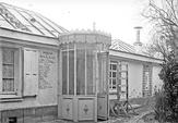 Balzac 1911 Agence Rol