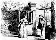Stendhal Le rouge et le noir 1884 Henri Dubouchet (6)