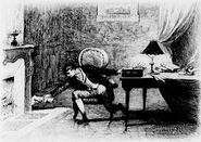 Stendhal Le rouge et le noir 1884 Henri Dubouchet (35)