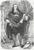 Corneille Nattier Auguste Trichon