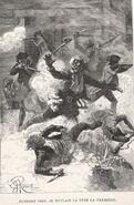 Stevenson Ile au trésor Georges Roux 1885 17