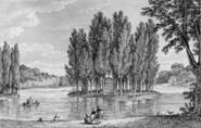 Rousseau 1778 Jean-Michel Moreau