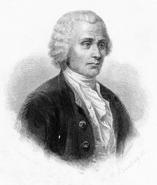 Rousseau 1850 Ch. Boullay