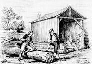 Stendhal Le rouge et le noir 1884 Henri Dubouchet (4)