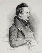 Hugo 1832 Léon Noel