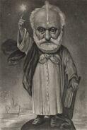 Hugo 1860 Gill 2