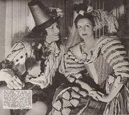 Corneille Illusion Journal 1937 2