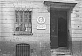 Balzac 1911 Agence Rol 2