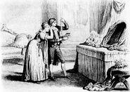 Stendhal Le rouge et le noir 1884 Henri Dubouchet (16)