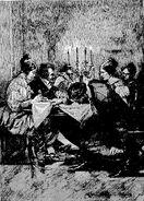 Musset Confession d'un enfant du siècle 1891 3