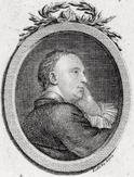 Diderot 1810 Gottlieb August Liebe