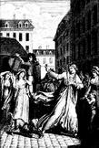 Diderot Jacques le Fataliste 1798