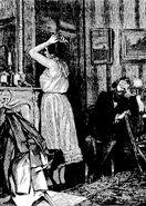 Musset Confession d'un enfant du siècle 1891 9