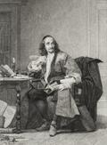 Corneille 1850 Jacques Leman Bichard