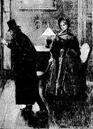 Musset Confession d'un enfant du siècle 1891 30