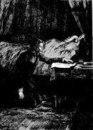 Musset Confession d'un enfant du siècle 1891 14