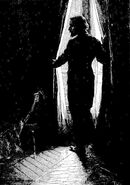 Musset Confession d'un enfant du siècle 1891 13