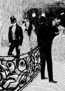 Musset Confession d'un enfant du siècle 1891 27