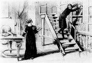 Stendhal Le rouge et le noir 1884 Henri Dubouchet (40)