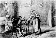 Stendhal Le rouge et le noir 1884 Henri Dubouchet (20)
