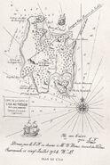 Stevenson Ile au trésor Georges Roux 1885 8