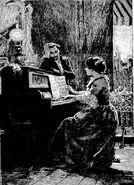 Musset Confession d'un enfant du siècle 1891 17