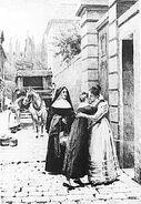 Flaubert Trois contes 1894 Coeur simple Emile Adan (7)