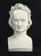 Hugo 1840 David D'angers
