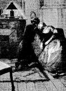 Musset Confession d'un enfant du siècle 1891 31
