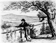 Stendhal Le rouge et le noir 1884 Henri Dubouchet (2)