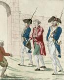 Beaumarchais 1800 2