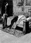 Musset Confession d'un enfant du siècle 1891 28