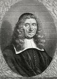 Corneille 1845 Charles Devrits