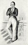 Hugo 1835 Bulant