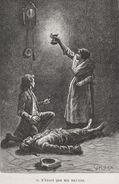 Stevenson Ile au trésor Georges Roux 1885 5