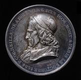 Corneille 1850 Alexis Joseph Depaulis