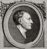 Diderot 1784 Dupin JB Greuze
